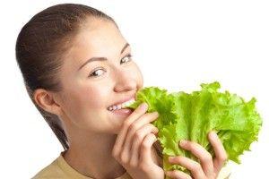 dieta consigli