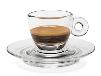il-caffe-previene-la-demenza