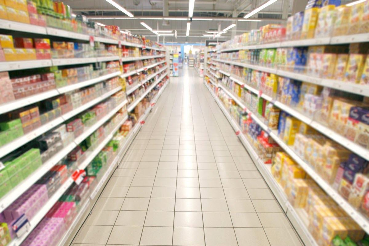 pulizia_supermercati