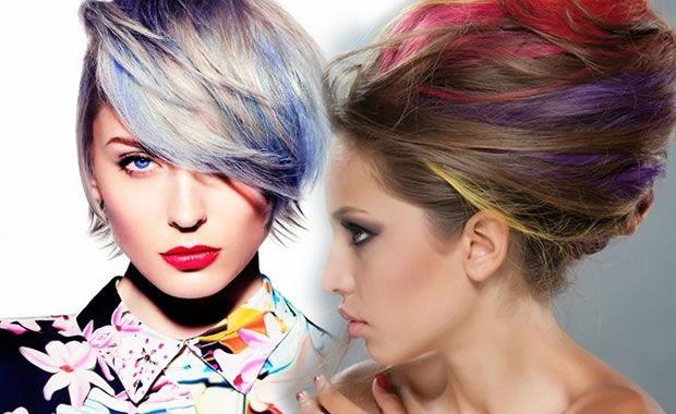 capelli-colori