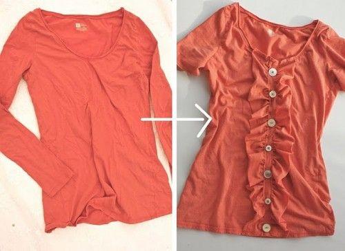 maglietta-con-applicazioni-e1270820911414