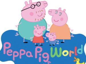deals-peppa-pig