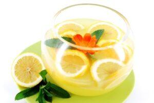 dieta-del-limone1