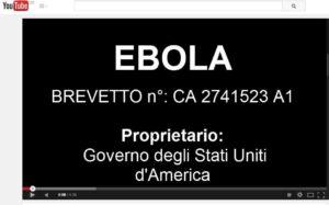 ebola-brevettousa