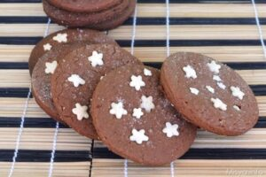 Biscotti-pan-di-stelle1