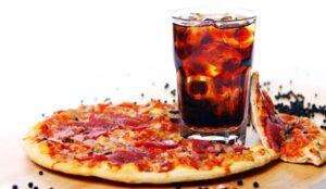 cremona-pizzaebibita-lagiara-sconto70-10960-WDO24A