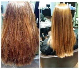 Antes y después (3)
