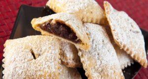 Ravioli-dolci-di-Carnevale-al-forno