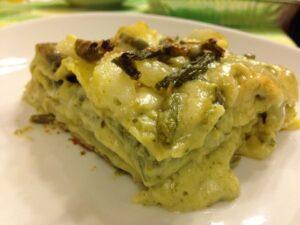 http://www.giallozafferano.it/ricerca-ricette/lasagne+pesto+patate+e+fagiolini/