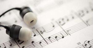 musica umore