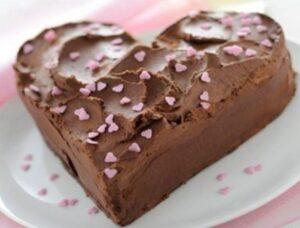 san-valentino-torte-a-forma-di-cuore