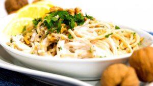 spaghetti-integrali-con-panna-e1424435293975
