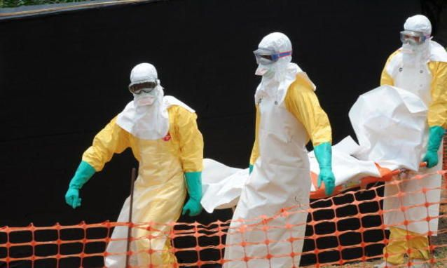 Ebola-ora-il-virus-fa-paura-anche-in-Occidente_h_partb