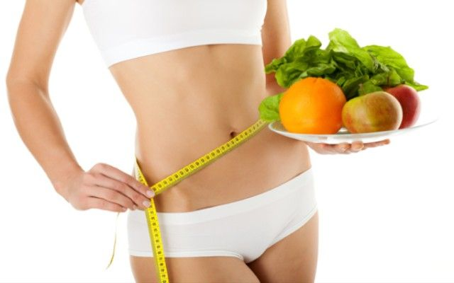 alimenti sgonfiarsi diet