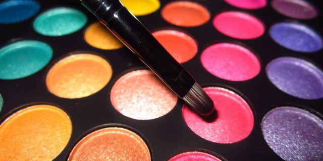 cosmetici5-640x320