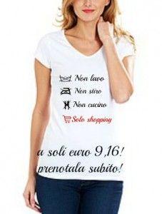 maglietta-cotone-collo-a-v-bianco-donna-gh530_7_pr1