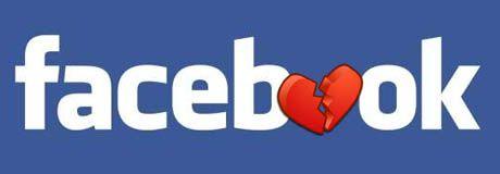 Amore-su-Facebook