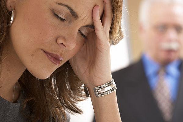 dimagrire-senza-stress