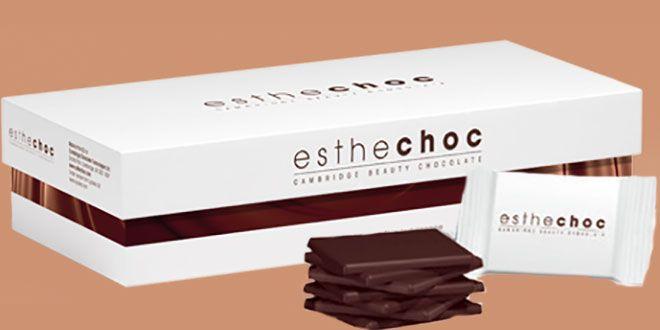 esthechoc