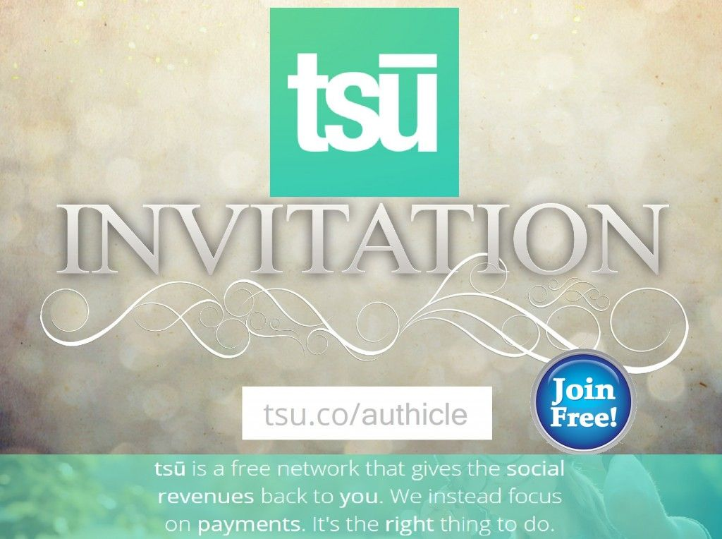 tsu.co-authicle2