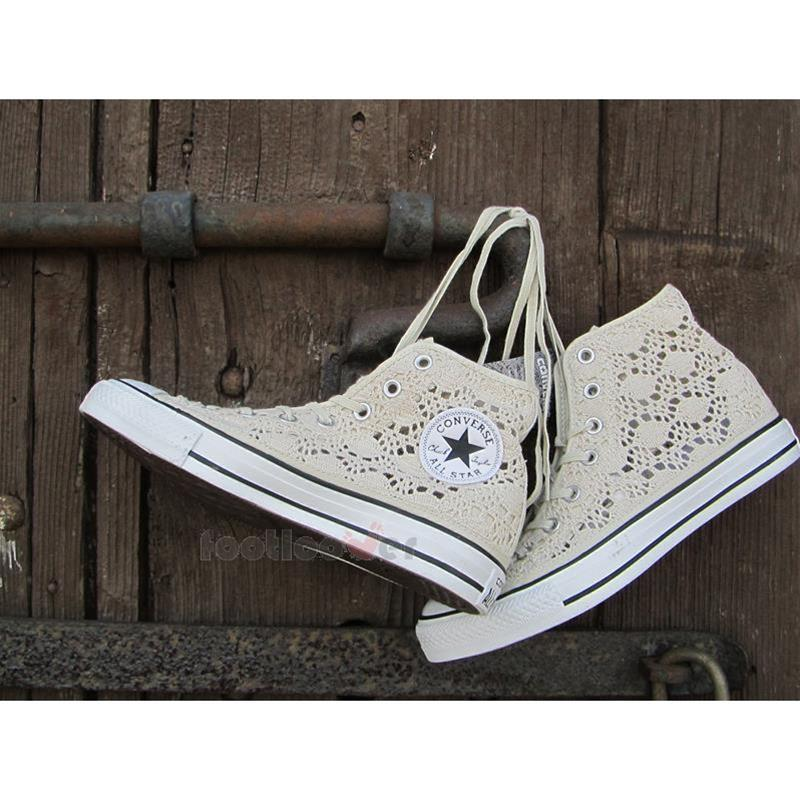 Scarpe-Converse-All-Star-CT-Hi-Specialty-Crochet-549311c-sneakers-donna-Beige_59338