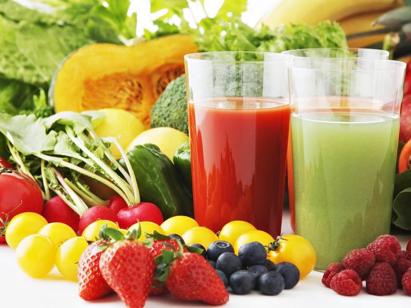dieta a base di pompelmo