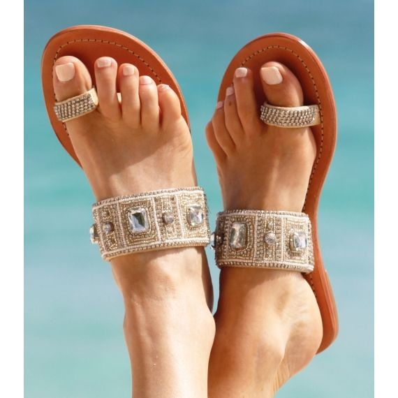 serena-sandal-silver-on-natural-leather
