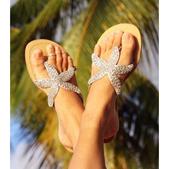 starfish_silver_l