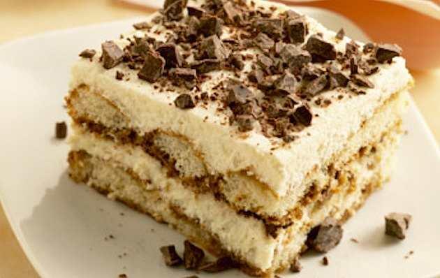 tiramisu-ricotta-cioccolato