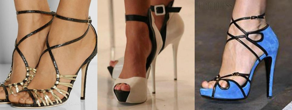 immagini di scarpe bellissime