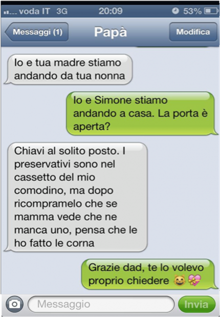 nuovo-sms-papa-complice-430x619