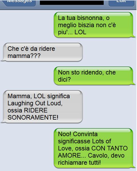 testo-sms