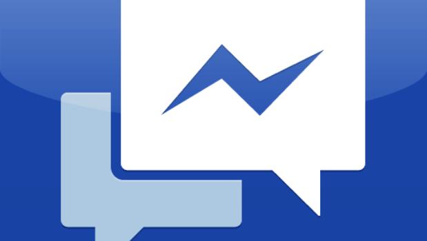 Facebook-Messenger-619x350