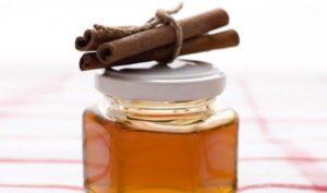 africa-miele-e-cannella-contro-lacne