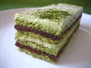 Torte-nutella-21