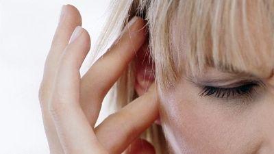 Guarire il mal d'orecchio in soli 60 secondi con un rimedio casalingo