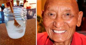 rimedio-tibetano-denti-bianchi