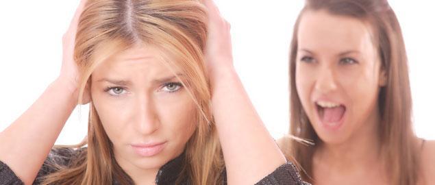 Riconosci e allontana gli amici che influenzano in modo negativo la tua vita