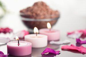 20-candele-benefiche-per-la-pelle-ed-i-capelli