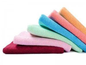asciugamani-31