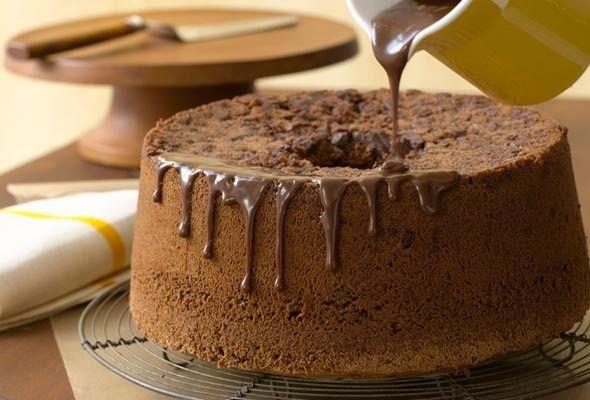 chiffon-cake-al-cioccolato-3
