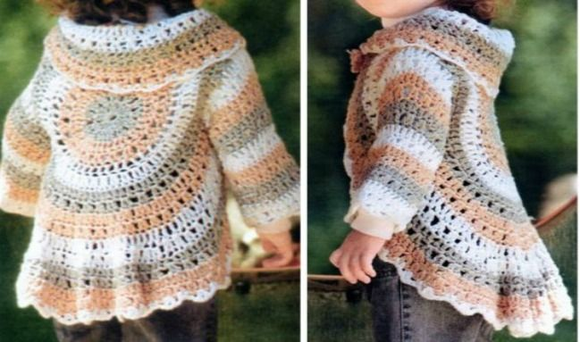 Circular-Granny-Shrug-Free-Crochet-Pattern--550x515