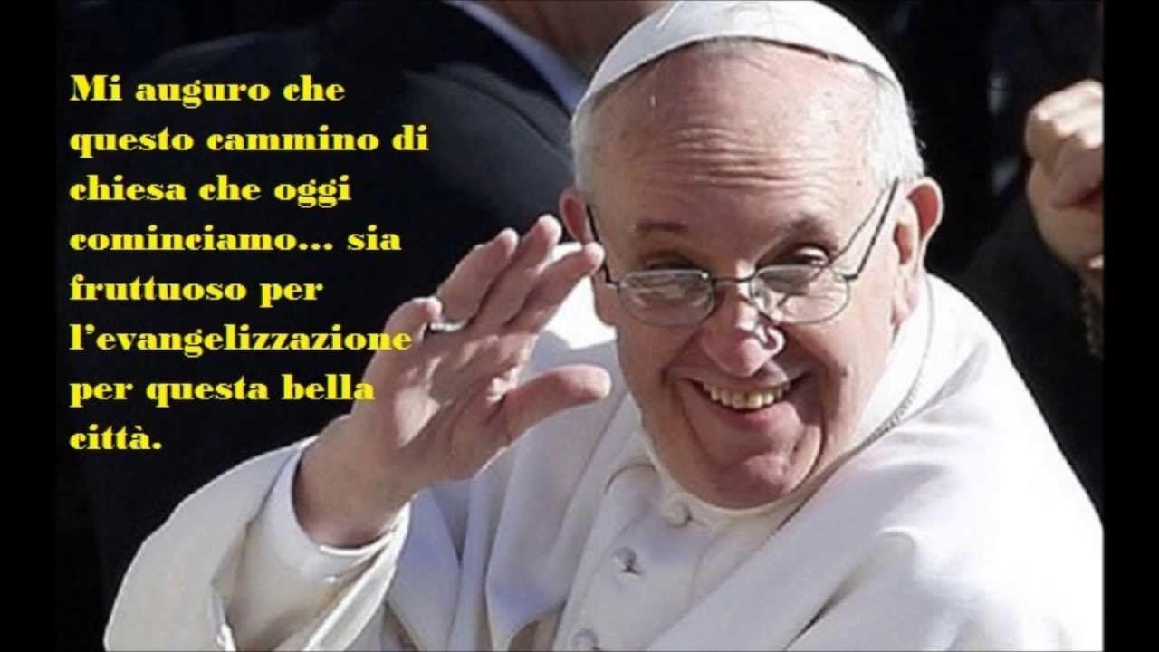 Frasi X Matrimonio Papa Francesco.Frasi 50 Anni Matrimonio Papa Francesco