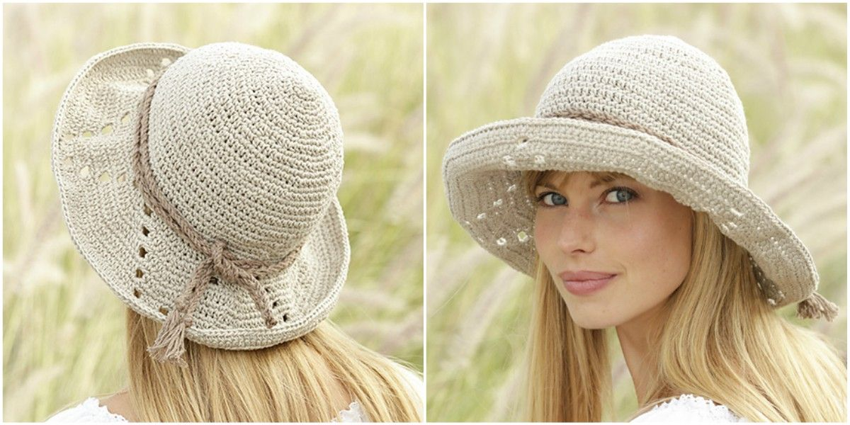 How-to-Crochet-My-Girl-Gorgeous-Hat