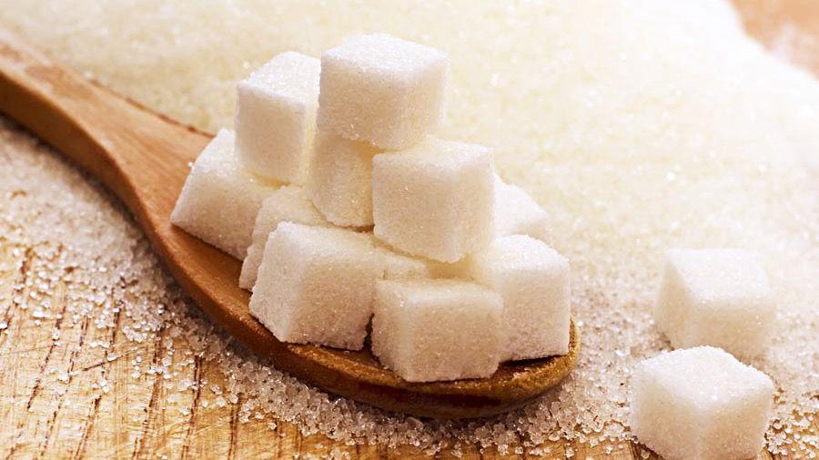 Zucchero: 3 segnali che ne stai consumando troppo