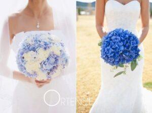 Bouquet-Ortenise-colorati1