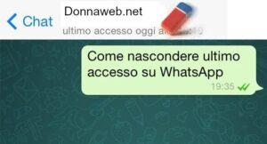 Nascondere-ultimo-accesso-Whatsapp