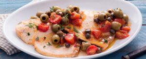 pesce_spada_siciliana-980x400