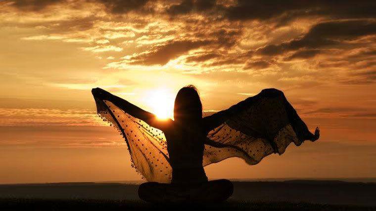 Meditazione: ecco 5 consigli per iniziare