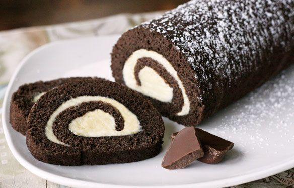 rotolo-al-cioccolato